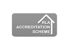 Leeds City Council accredited